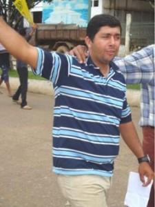 Receio de entraves à investigação sobre assassinato de jornalista na fronteira amazónica