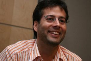 Um jornalista brasileiro que ingressou legalmente na Síria detido durante seis dias