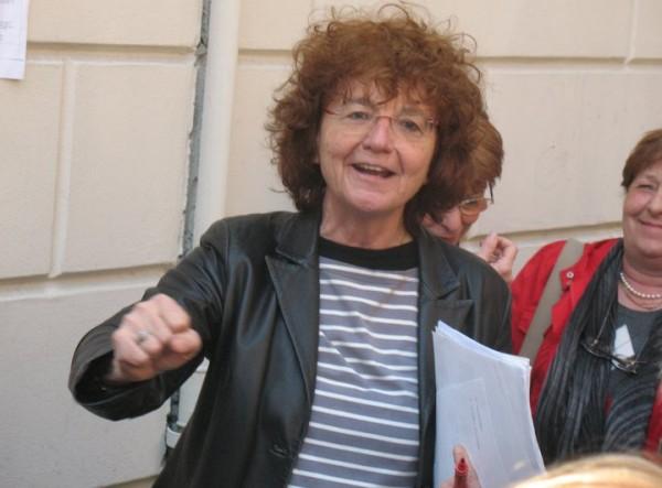 Istituito a Milano il Registro delle Unioni Civili