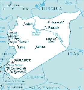 Siria descalificó la reunión de Doha por ser una nueva forma de intervención extranjera