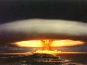 Per non dimenticare Hiroshima e Nagasaki