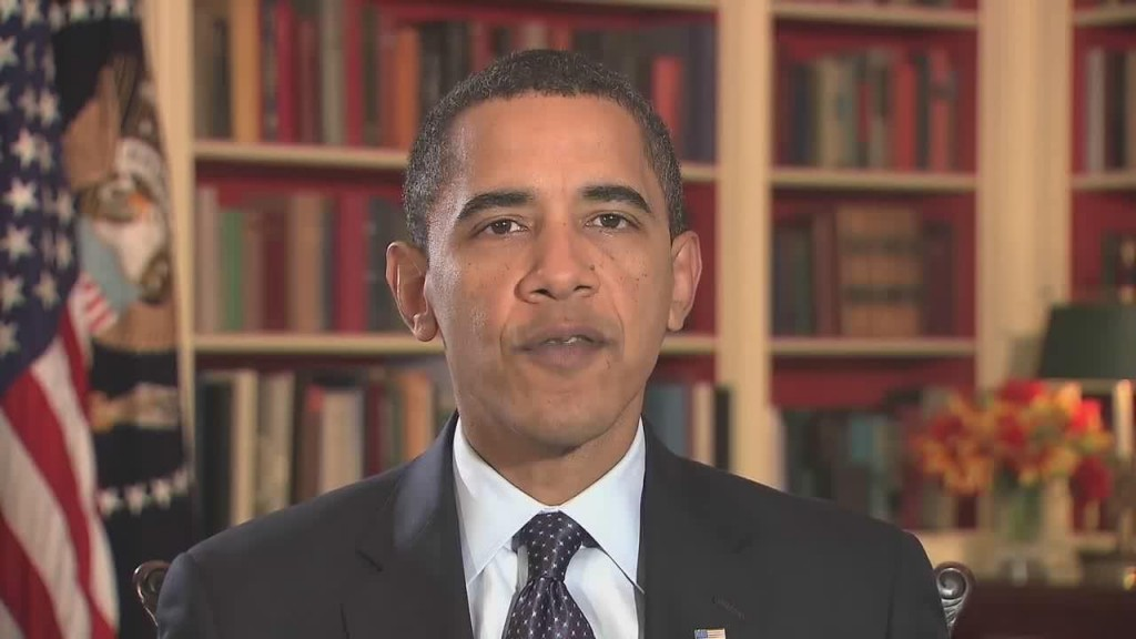 Obama addresses Muslim anger over film; warns Iran on nuclear bid