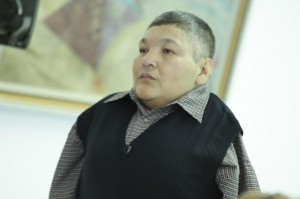 ATOM Project launched at parliamentary assembly in Kazakhstan
