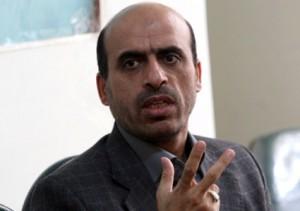 Grupo iraniano comemora por sair de lista terrorista dos EUA