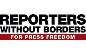 Détention prolongée pour Ahmed Radhi après des aveux forcés