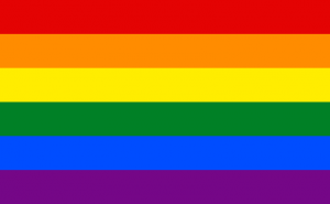 France: Approve Marriage Equality