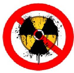 Il PMANE (Movimento Popolare contro l'Energia Nucleare)