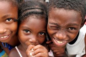 Les nouvelles formes de discrimination contre les Afro-Colombiens