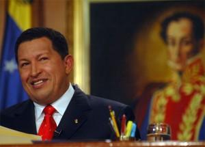 América Latina expresó un sentido apoyo al presidente venezolano