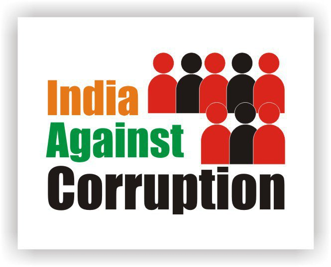 essay on anti corruption movement by anna hazare