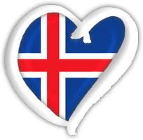 Solution imbattable de l'Islande face à la crise de la dette : Laisser les banques couler