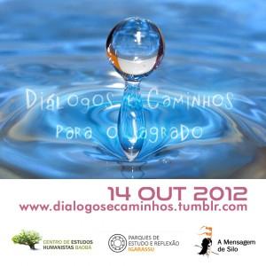 Evento em Igarassu promove a inspiração em diversidade como motor para mudança social e pessoal