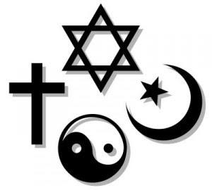 Convergencia de las culturas hace un llamamiento a los líderes religiosos