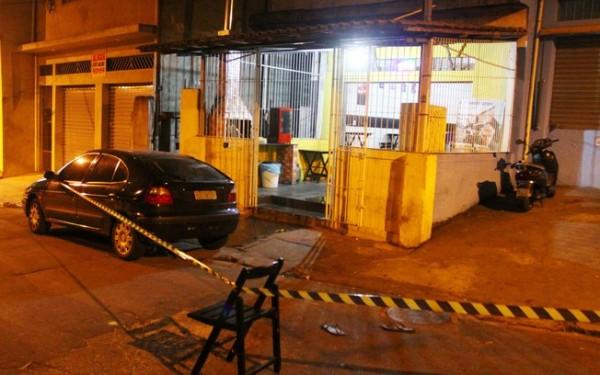 Policiais podem ter sido omissos em chacina na zona sul de São Paulo, dizem testemunhas