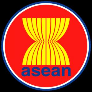 L'ASEAN au Cambodge : un dénouement peu réjouissant…