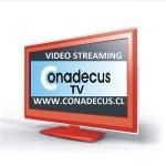 Televisión on line para debatir y educar sobre derechos de los consumidores