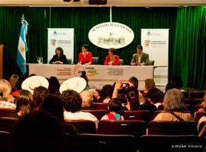 Troisième Symposium mondial : « Un nouvel humanisme pour la nouvelle civilisation »