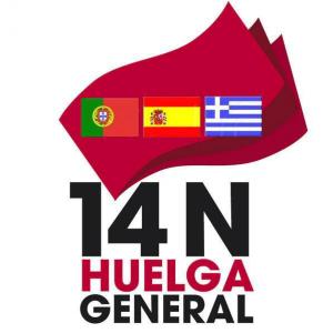 Primer encuentro de los movimientos sociales europeos en Madrid