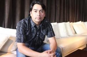 Pedro Cayuqueo frente a la arbitrariedad: negación de la justicia en nombre de la censura
