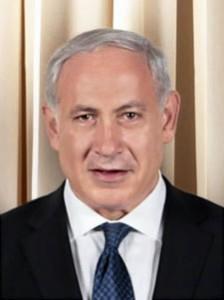 Em meio a cessar-fogo na Faixa de Gaza, Exército de Israel mata um palestino e fere dez