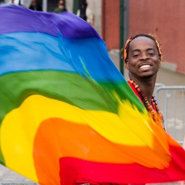 2008 in LGBT rights