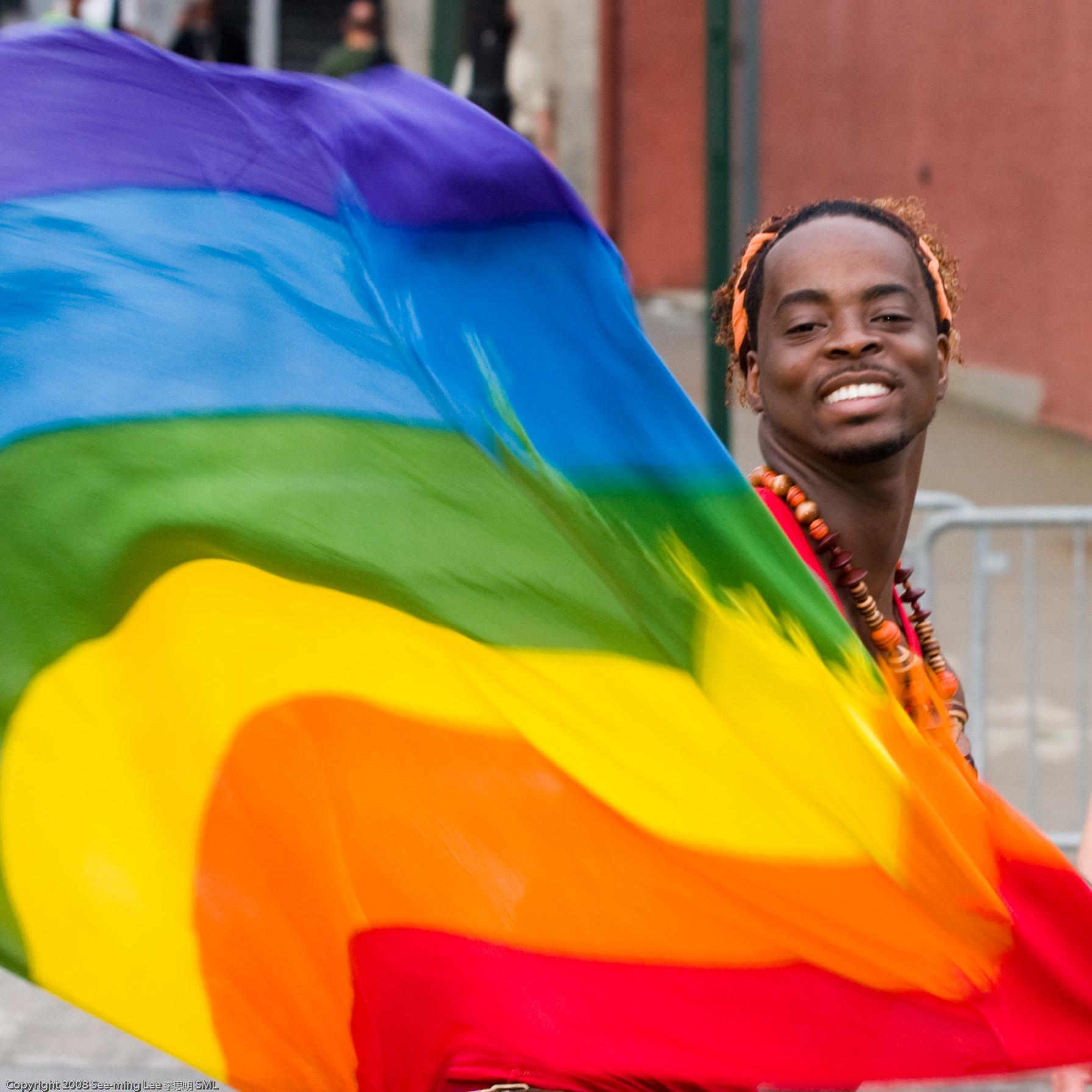 http://www.pressenza.com/wp-content/uploads/2012/11/Rainbow_Flag_Gay_Pride_New_York_2008.jpg