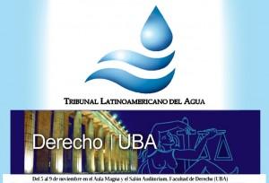 Autoridades deben respetar derecho al agua