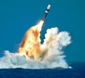 Stable Nuke Zero is Feasible