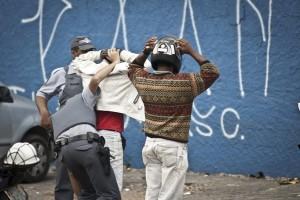 Juízes veem gabinete de crise contra violência em SP como 'Tribunal de Exceção'
