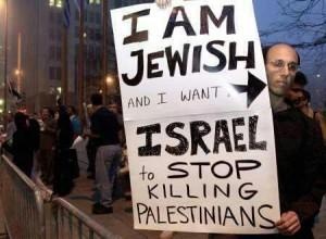 Maioria dos israelitas apoia Estado palestino, aponta pesquisa