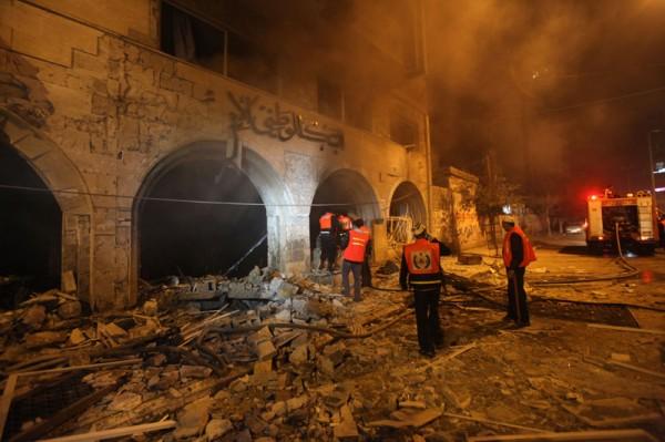 Jovem israelense faz Objeção de Consciência para não ir à guerra