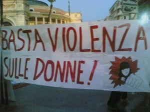 Giornata internazionale contro la violenza sulle donne. Iniziative in Zona 3 a Milano