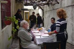 """Argentina: """"ACUA Mayor"""", una señal televisiva para derribar prejuicios"""