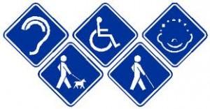 """Esta semana en """"Regional y Popular"""": Situación de derechos de las Personas con Discapacidad en América Latina y el Caribe."""