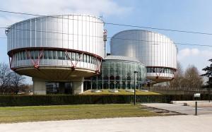 Sentenza storica della Corte Europea dei Diritti Umani