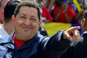 Intelectuales del mundo expresan su solidaridad con Chávez