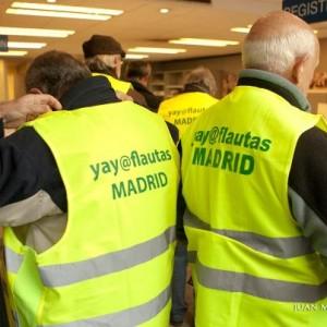 España: mentiras del país donde todo se privatiza y todo se paga