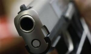 EE.UU.: el poder de las armas otra vez a debate