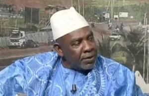 Primeiro-ministro do Mali renuncia após ser preso por militares