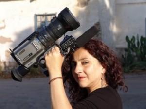 Entrevista a Elena Varela