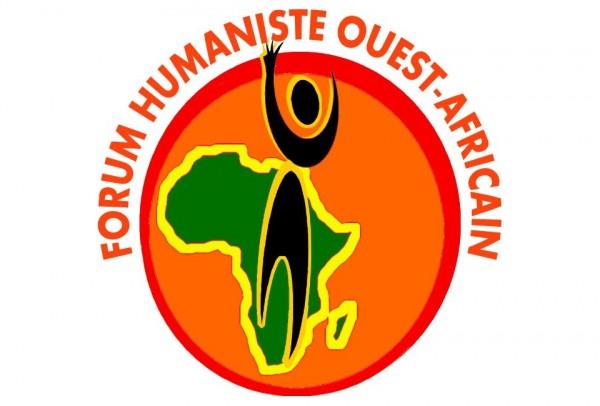 Troisième Forum Humaniste de l'Afrique de l'Ouest : 20, 21 et 22 décembre 2012