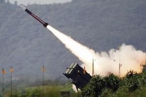 Rusia afirmó que no hay indicios de que Siria vaya a usar armas químicas