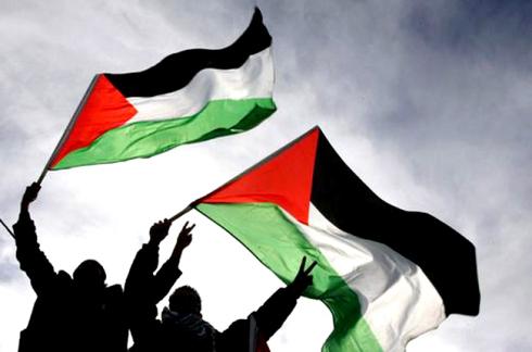 Uruguay conmemora la Declaración de Independencia de Palestina