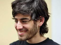 Aaron Swartz and the Freedom to Connect