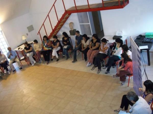 Con énfasis en el aprendizaje intencional concluyó el primer Encuentro Latinoamericano para una Educación Humanizadora
