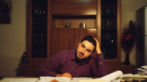 Petizione per Alessandro Cannavacciuolo