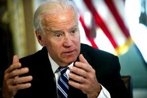 Iniziativa di Biden sul controllo delle armi nonostante la resistenza della National Rifle Association