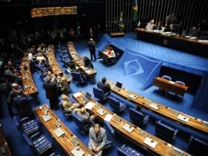 Representação no Congresso brasileiro não corresponde à proporção de negros na população