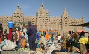 Invasão do Mali: o Colonialismo do século 21