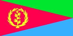 The 'Arab Spring' Arrives in Eritrea